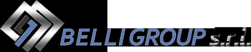 Belli Group